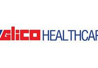 Glico health insurance -