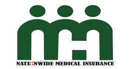 nationwide mutual health insurance