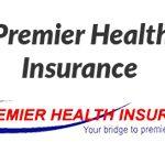 premier health insurance